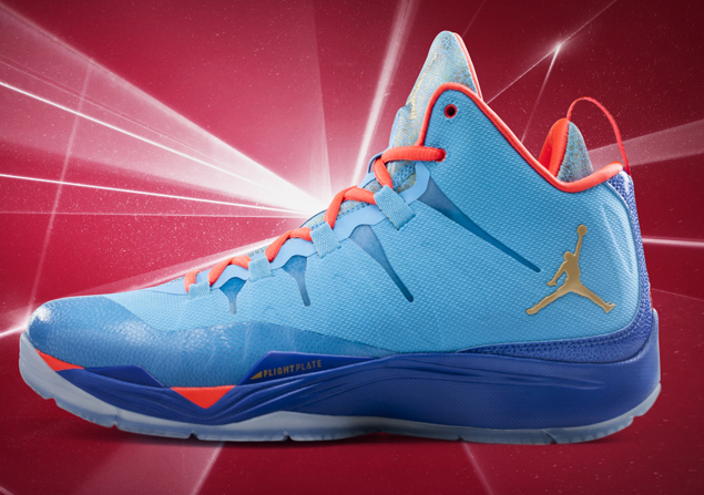release-reminder-jordan-super-fly2-dark-powder-blue-metallic-gold-infrared-23-1