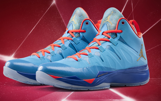 release-reminder-jordan-super-fly2-dark-powder-blue-metallic-gold-infrared-23-2