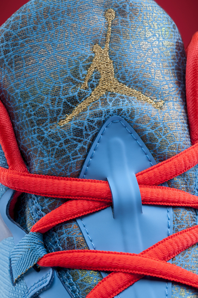 release-reminder-jordan-super-fly2-dark-powder-blue-metallic-gold-infrared-23-3