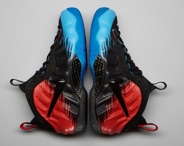 release-reminder-nike-air-foamposite-pro-prm-spiderman-3