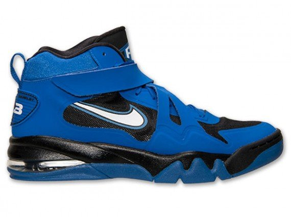 release-reminder-nike-air-force-max-cb-2-hyperfuse-game-royal-white-black