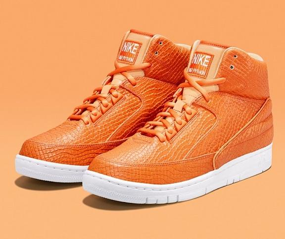 release-reminder-nike-air-python-lux-21m-1