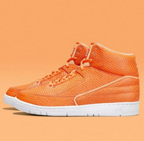 release-reminder-nike-air-python-lux-21m-2