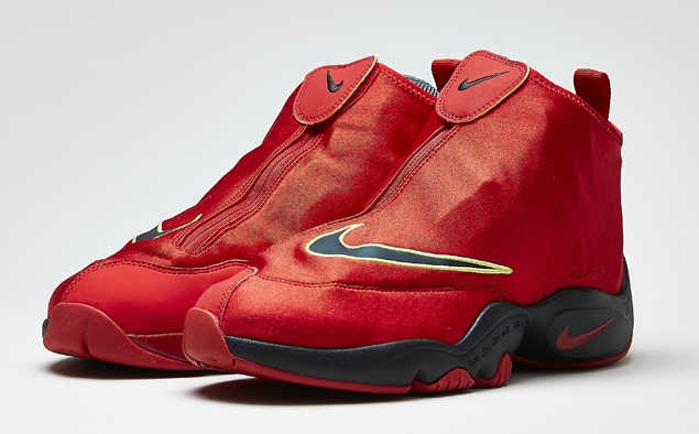 release-reminder-nike-air-zoom-flight-the-glove-miami-heat-2