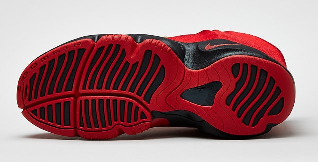 release-reminder-nike-air-zoom-flight-the-glove-miami-heat-3