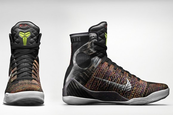 release-reminder-nike-kobe-9-elite-the-masterpiece-2