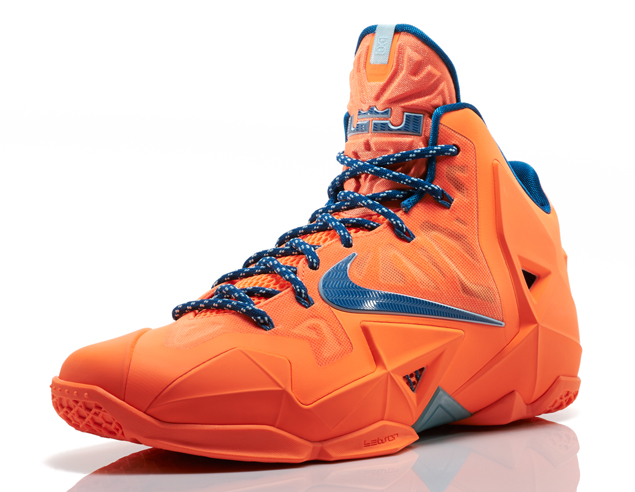 release-reminder-nike-lebron-xi-11-atomic-orange-green-abyss-glacier-ice-2