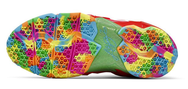 release-reminder-nike-lebron-xi-11-gs-fruity-pebbles-2