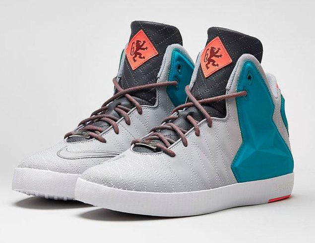 release-reminder-nike-lebron-xi-nsw-lifestyle-wolf-grey-tribe-green-hyper-pink-1
