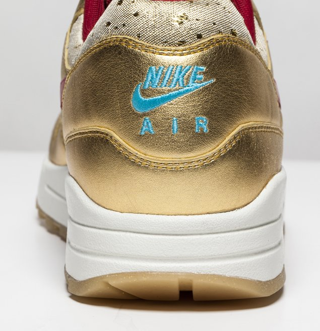 release-reminder-nike-wmns-air-max-1-bhm-3