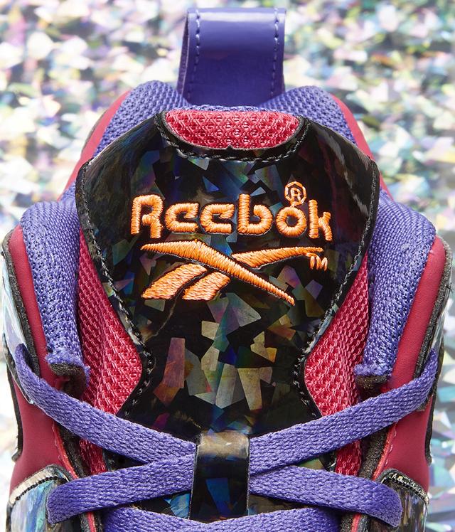 release-reminder-reebok-kamikaze-i-iridescent-5