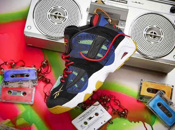 release-reminder-reebok-rail-hip-hop-appreciation-1