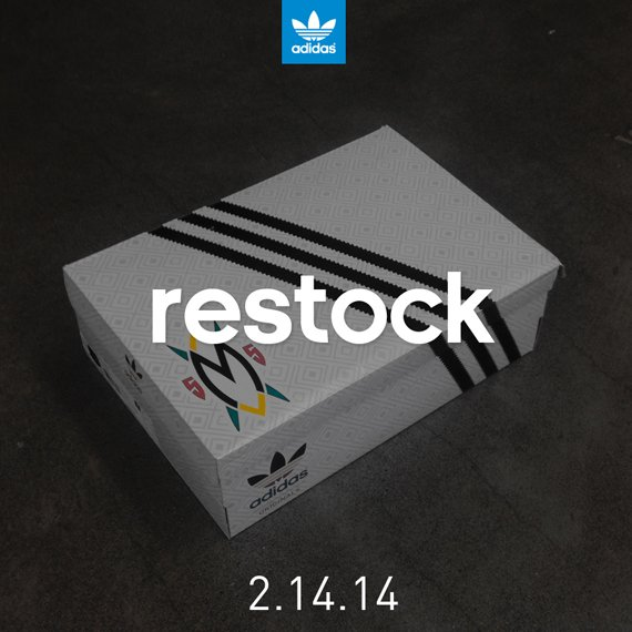 restock-reminder-adidas-mutombo