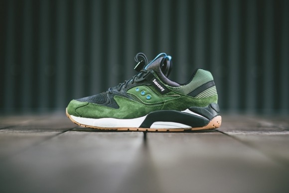 saucony-2014-spring-grid-9000
