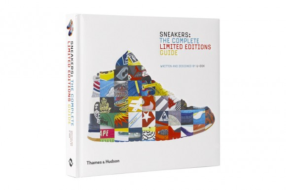 sneakers-the-complete-limited-editions-guide-by-u-dox