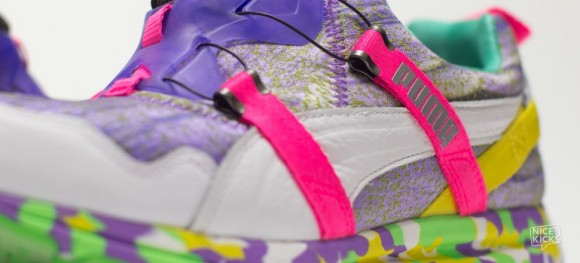 solange-x-puma-girls-of-blaze-disc-detailed-look