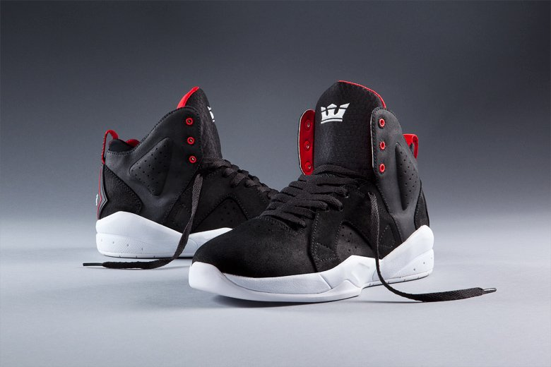 supra-magazine-black-red-white-1