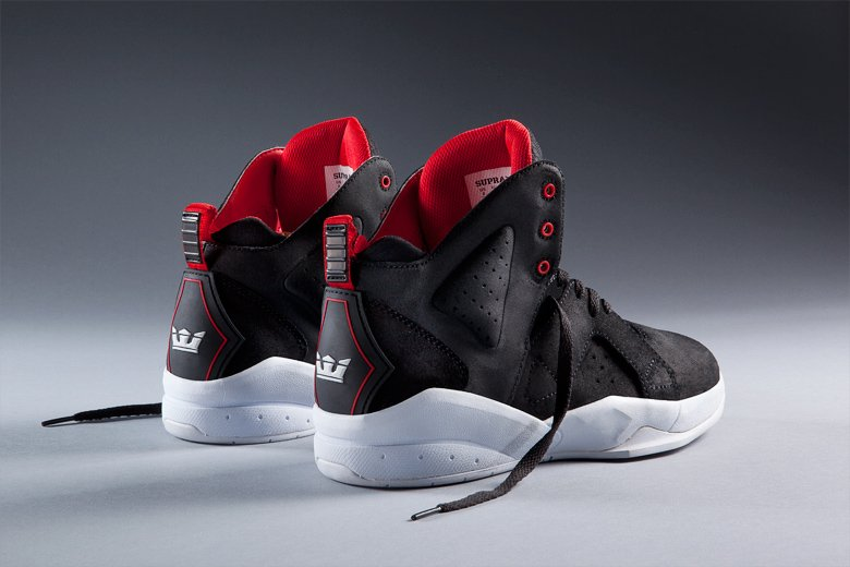 supra-magazine-black-red-white-2