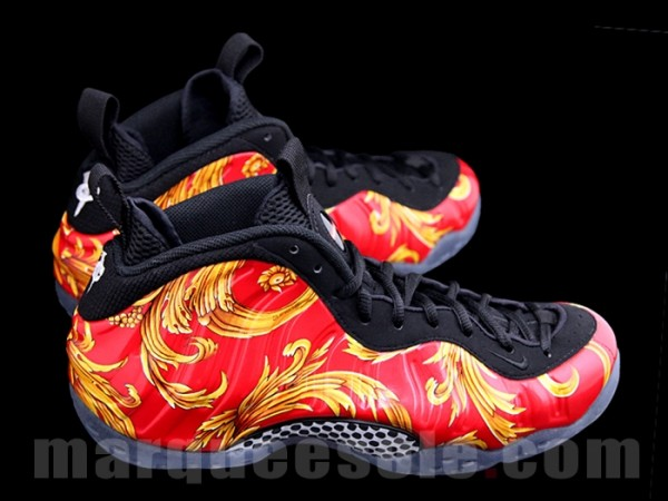 d7be048f904 supreme-nike-air-foamposite-one-red-our-best-