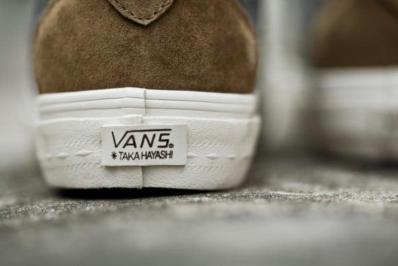 taka-hayashi-x-vans-vault-spring-2014-th-court-pack