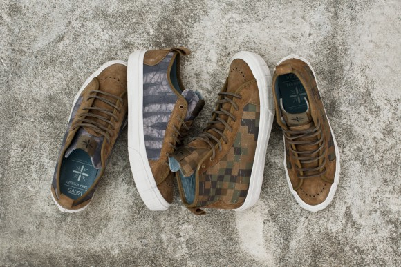 taka-hayashi-x-vans-vault-spring-2014-th-court-pack