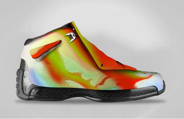 the-air-jordan-lab-series-reimagined-2
