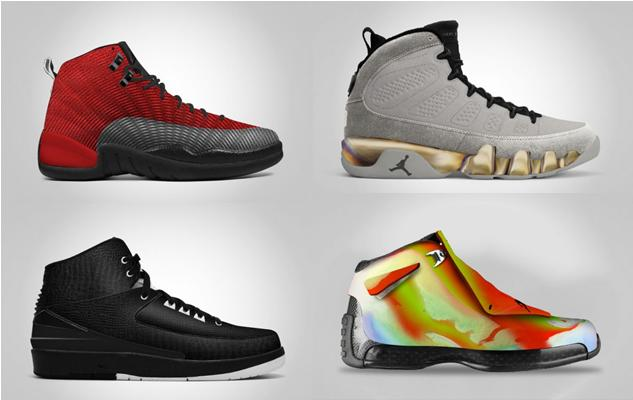 the-air-jordan-lab-series-reimagined