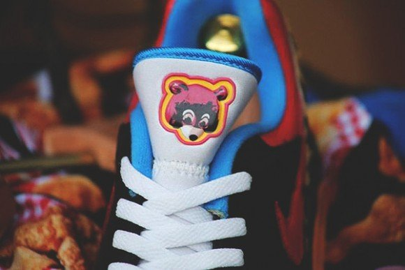 throwback-nike-air-max-180-college-dropout