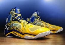 under-armour-anatomix-spawn-the-zone-stephen-curry-pe