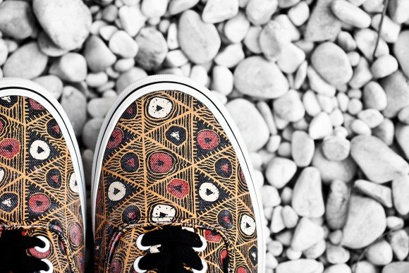 vans-classics-2014-spring-van-doren-series-authentic-pack