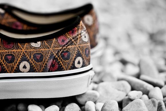 vans-classics-2014-spring-van-doren-series-authentic-pack