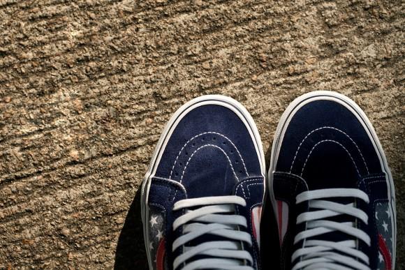 vans-classics-2014-spring-van-doren-sk8-hi-reissue-stars-stripes