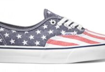 vans-van-doren-spring-2014-series-stars-and-stripes