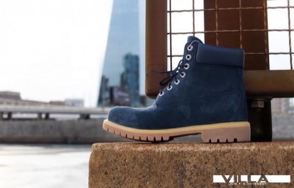 villa-x-timberland-villa89-6-boot