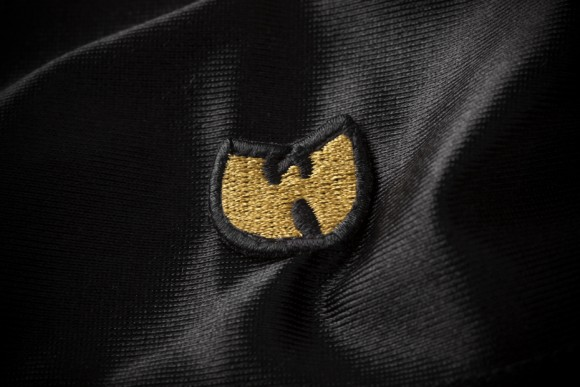 wu-tang-clan-x-huf-2014-spring-summer-collection