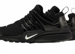 Nike Air Presto 'Black/White'