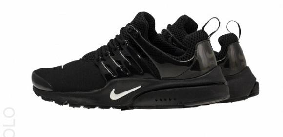summit white black air max 65 buy black black nike air