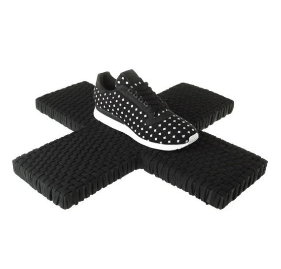 adidas Originals ZX 500 Cross Knit