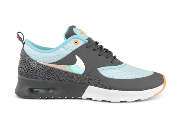 Nike WMNS Air Max Thea Premium Hologram