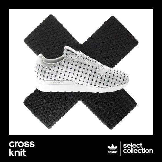 e575121ea1ef3 ... amazon adidas originals zx 500 cross knit e8578 c5fbe