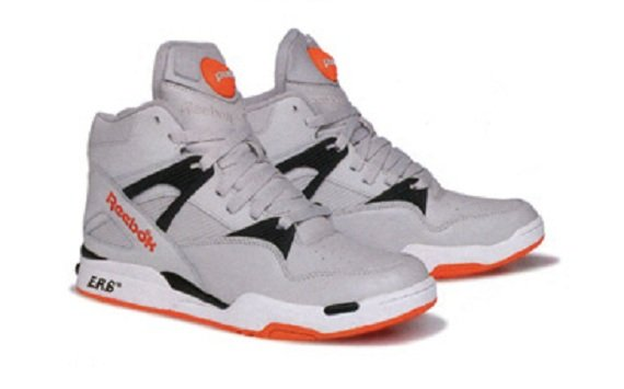 Buy reebok pump omni zone  76a954f7c