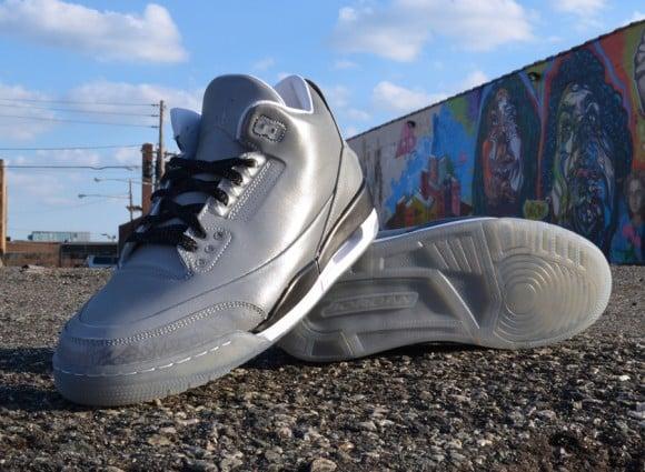 Air Jordan 5Lab3 Yet Another Look