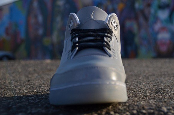 Air Jordan 5Lab3 Yet Another Look