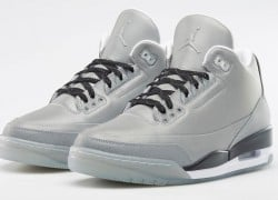 "Air Jordan 3 ""5Lab3″ – Nikestore Release Information"