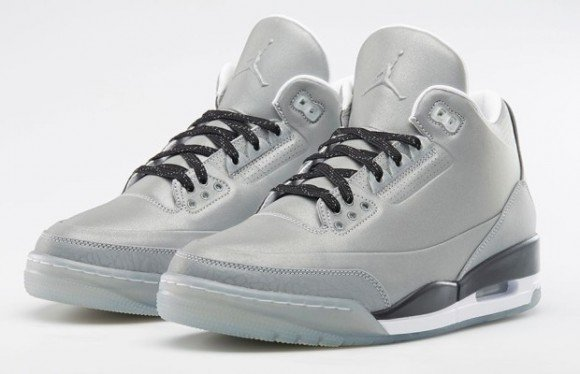 Air Jordan 5LAB3 Nikestore Release Information
