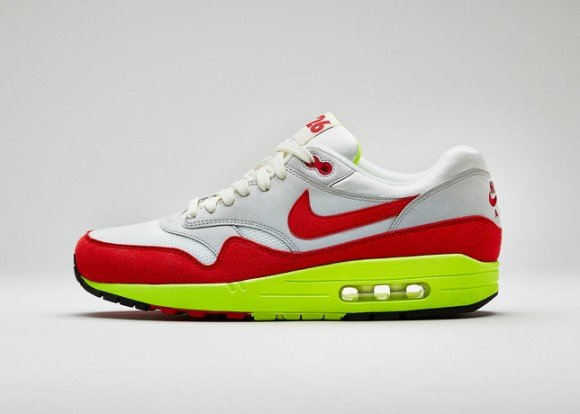 Nike Air Max 1 Air Max Day Release Reminder