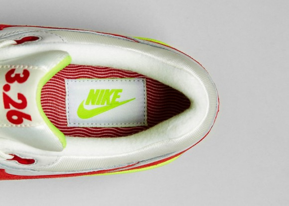 Nike Air Max 1 Air Max Day Release Reminder
