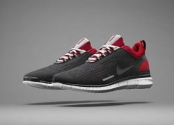 Nike Free OG and Nike Free Breathe – Release Info