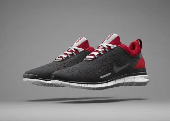 Nike Free OG and Nike Free Breathe Release Info   SneakerFiles