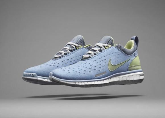 Nike Free OG Release Info
